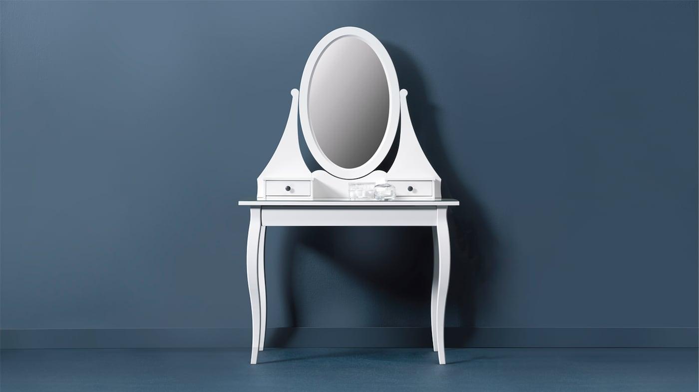 Dressing Tables Bedroom Makeup Vanities Ikea