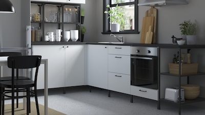 ENHET kitchen combinations
