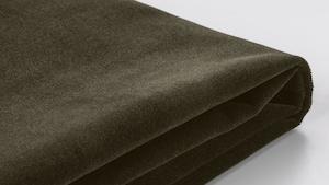 FÄRLÖV covers