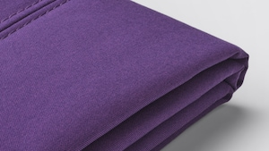 FLOTTEBO covers