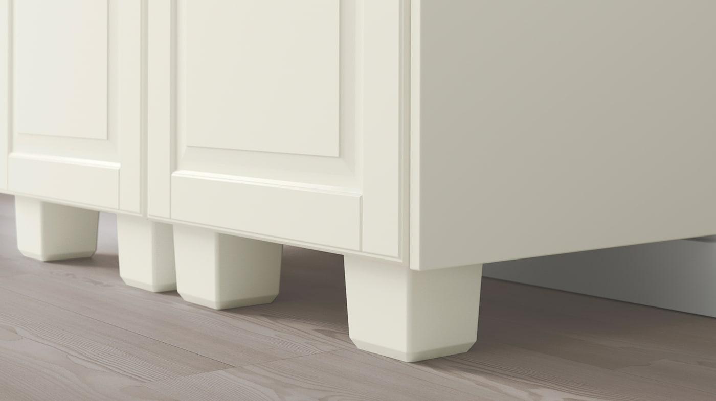 Kitchen Cabinet Frames & Legs - IKEA