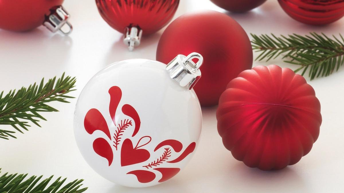 Christmas At Ike Hall 2021 Holiday Decoration Ikea