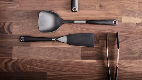 IKEA 365+ кухонне приладдя