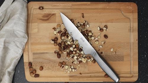 IKEA 365+ knive