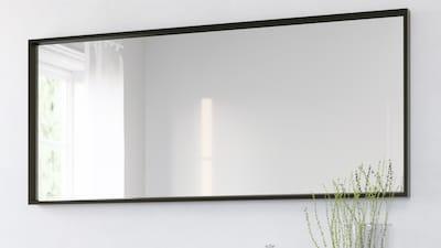 Large mirrors