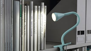 Светильники на светодиодах