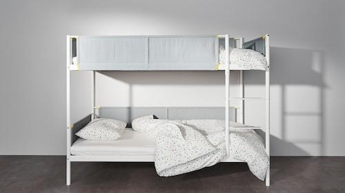 Loft beds & bunk beds