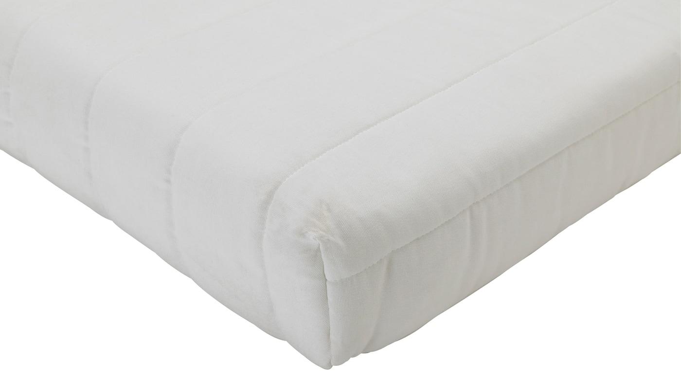 Futon Mattresses Ikea