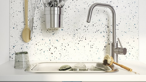 Kitchen Sinks And Taps Buy Sinks And Taps Online At Affordable Price In India Ikea