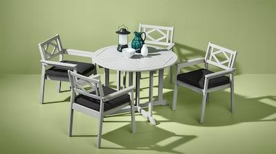 Садові меблі