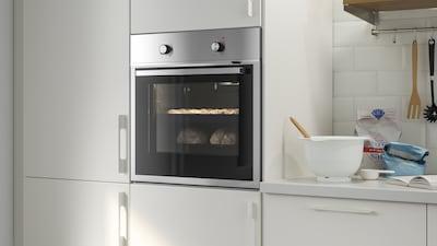 METOD/メトード キッチン用ビルトインオーブン