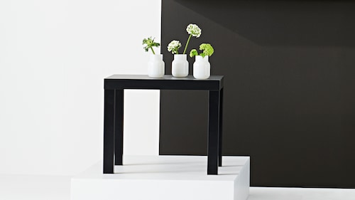 Rond Bijzettafeltje Ikea.Coffee Side Tables Ikea
