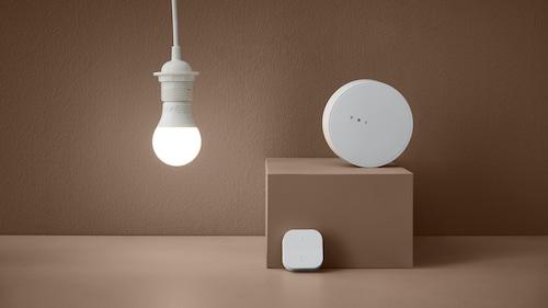 Smart systems e comandos