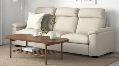 Sofa modules