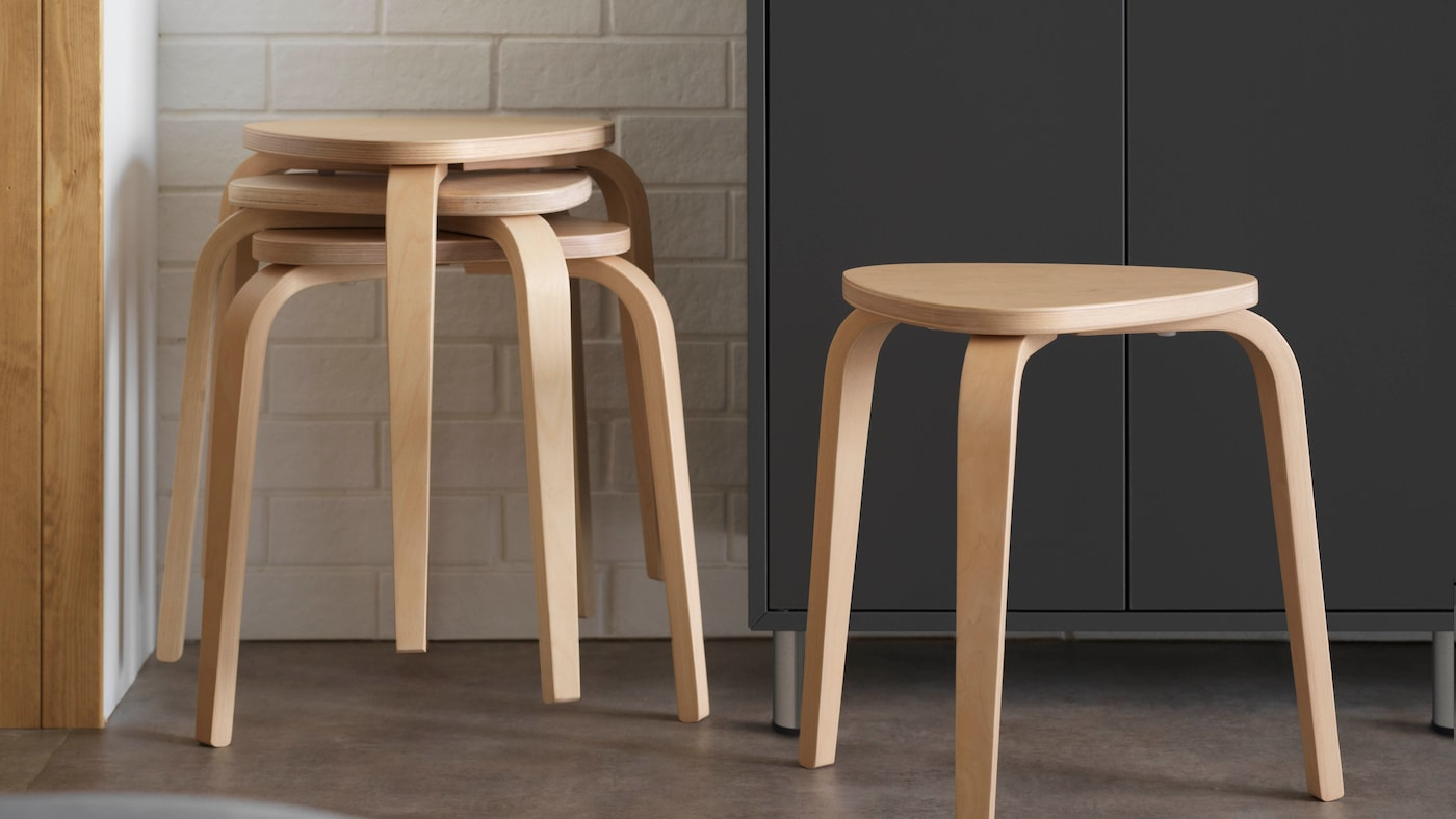 Chairs Stools Benches IKEA