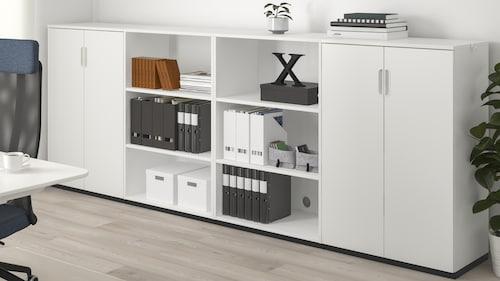 Schedari E Mobili Per Lo Studio E L Ufficio Ikea It