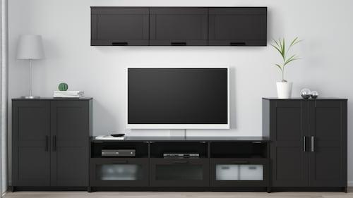 Ikea Mobili Soggiorno Tv.Mobili Tv Ikea It