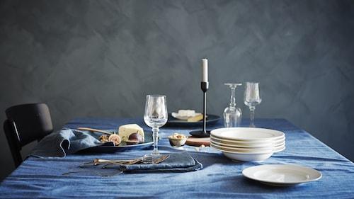 VARDAGEN ВАРДАГЕН столовий посуд