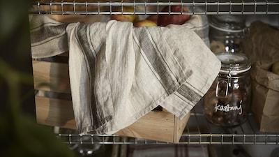Tekstil dapur VARDAGEN