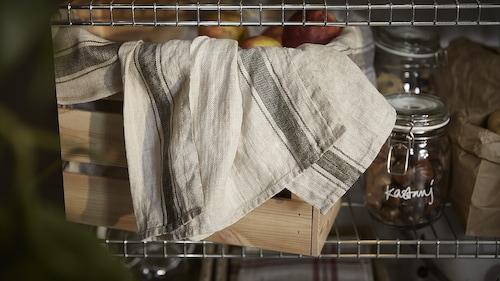 VARDAGEN ВАРДАГЕН кухонний текстиль
