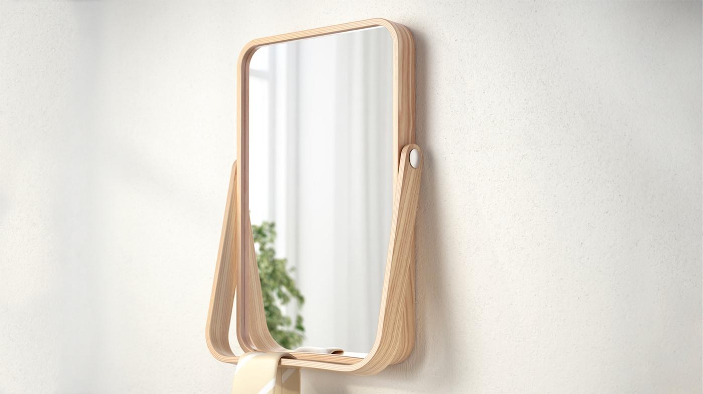 Spiegel Wandspiegel & Standspiegel IKEA Österreich