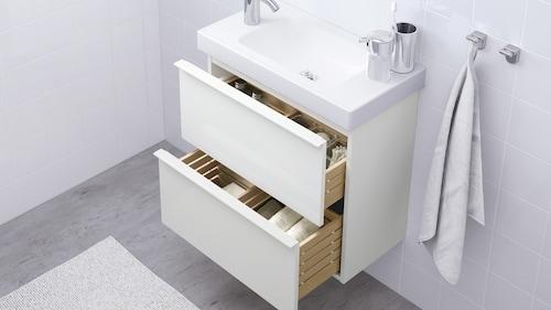 Vanity Units Buy Bathroom Vanity Units Online At Affordable Price In India Ikea